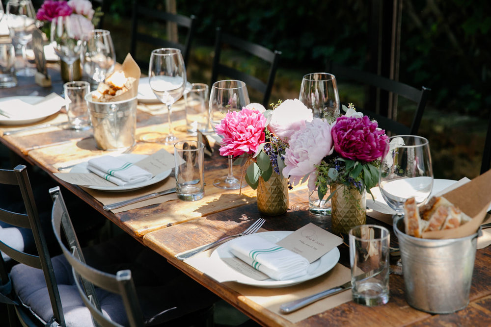 Wythe-hotel-brooklyn-wedding-138.jpg