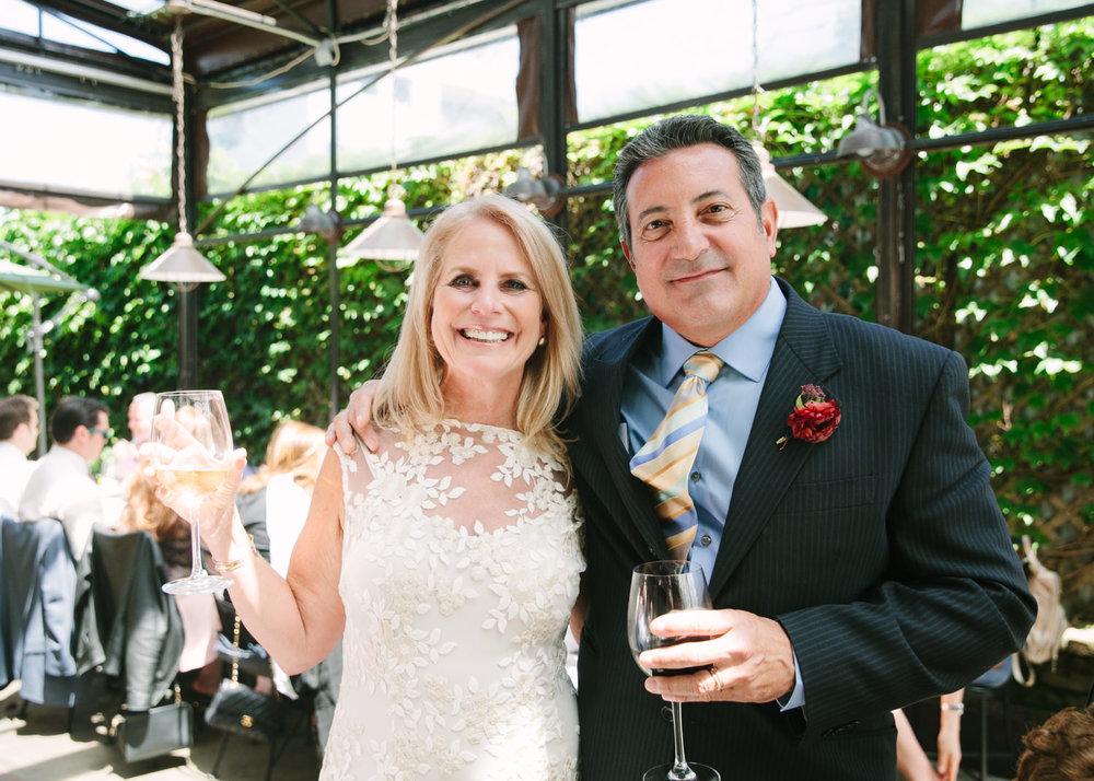 Wythe-hotel-brooklyn-wedding-152.jpg