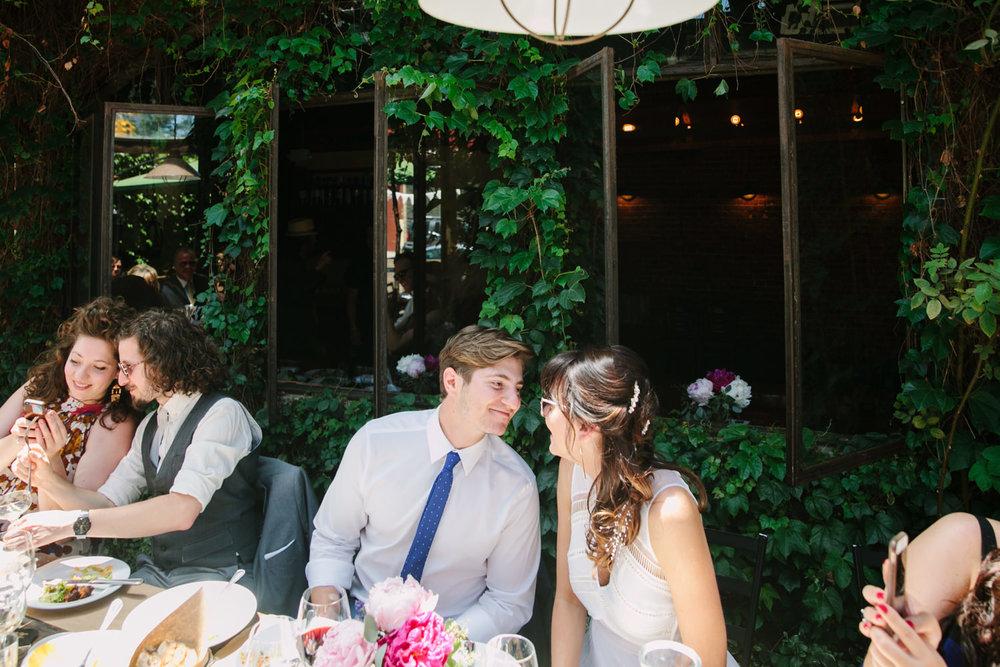 Wythe-hotel-brooklyn-wedding-172.jpg