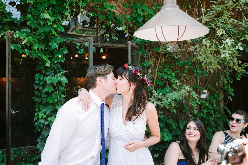 Wythe-hotel-brooklyn-wedding-188.jpg