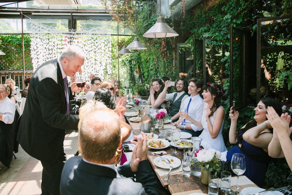 Wythe-hotel-brooklyn-wedding-190.jpg