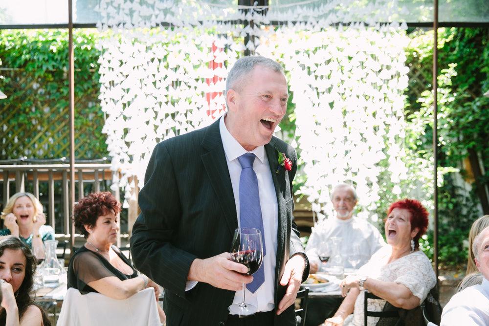 Wythe-hotel-brooklyn-wedding-189.jpg
