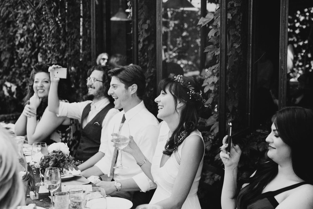 Wythe-hotel-brooklyn-wedding-192.jpg