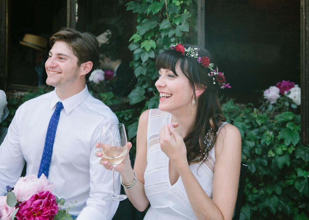 Wythe-hotel-brooklyn-wedding-193.jpg