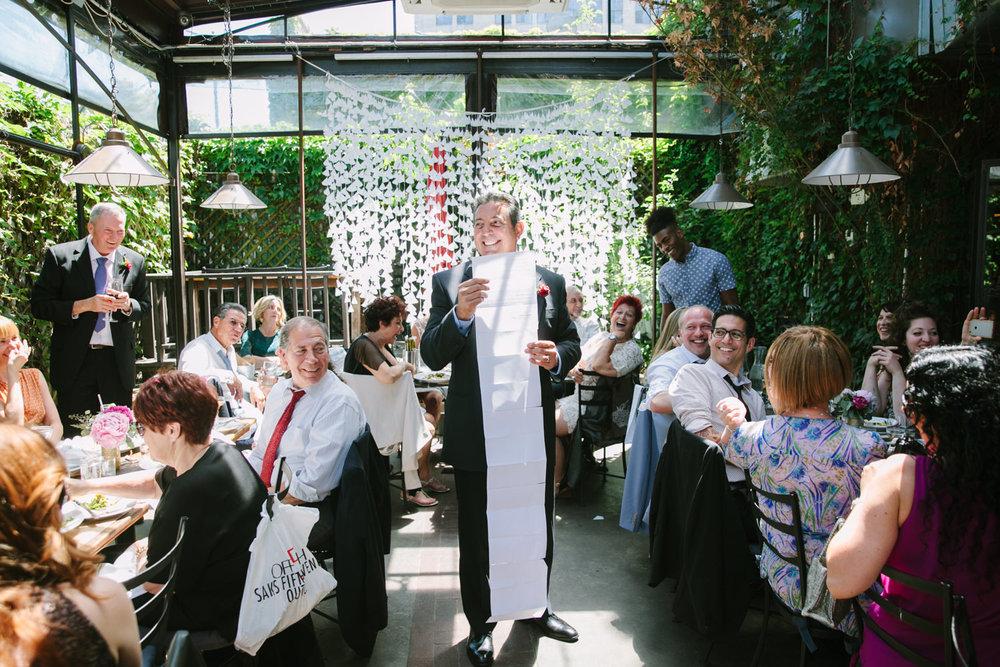 Wythe-hotel-brooklyn-wedding-197.jpg