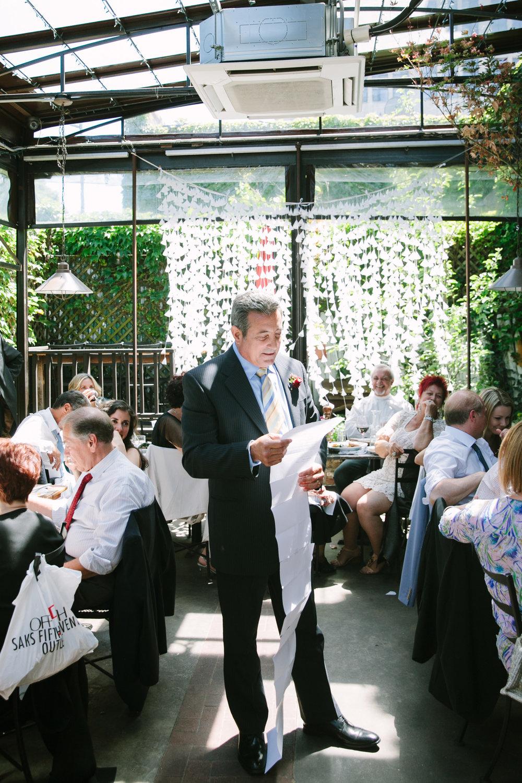 Wythe-hotel-brooklyn-wedding-198.jpg