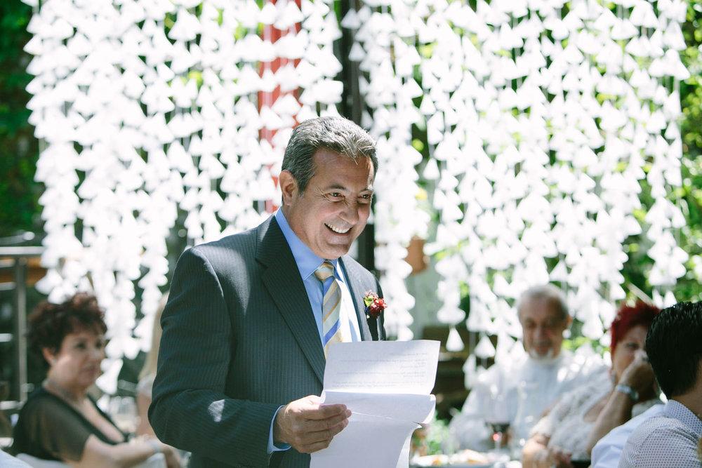 Wythe-hotel-brooklyn-wedding-202.jpg