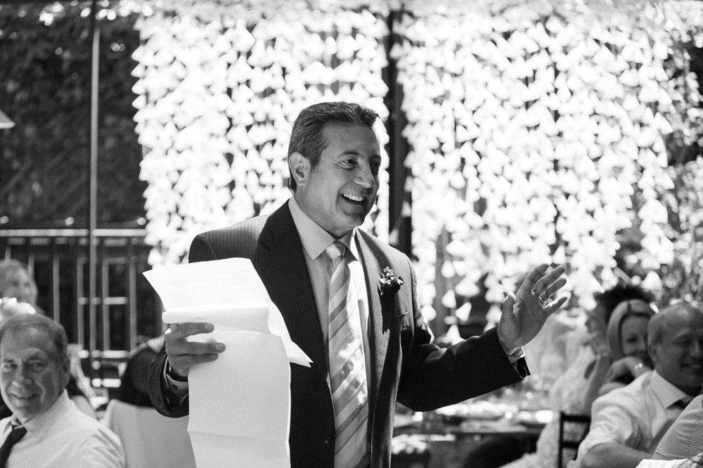 Wythe-hotel-brooklyn-wedding-205.jpg