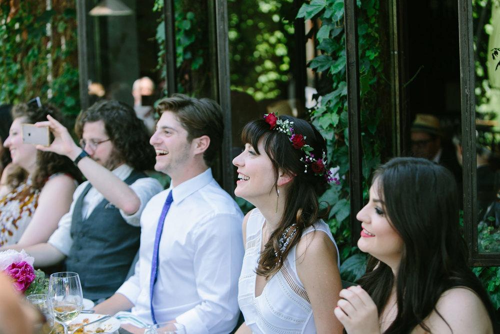 Wythe-hotel-brooklyn-wedding-206.jpg