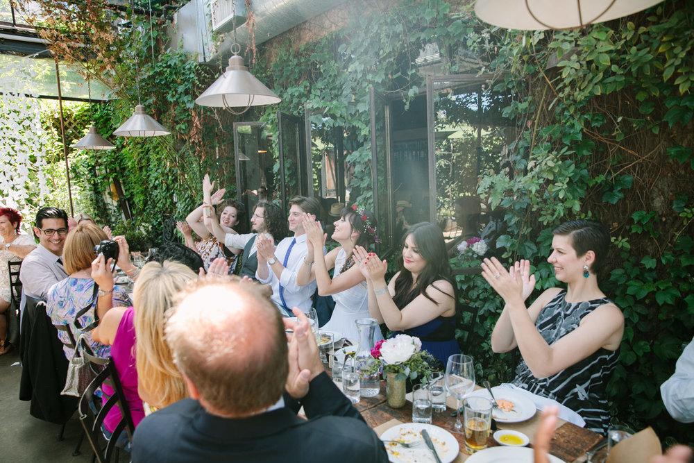 Wythe-hotel-brooklyn-wedding-207.jpg