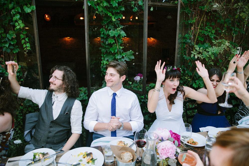 Wythe-hotel-brooklyn-wedding-210.jpg