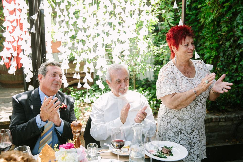 Wythe-hotel-brooklyn-wedding-218.jpg