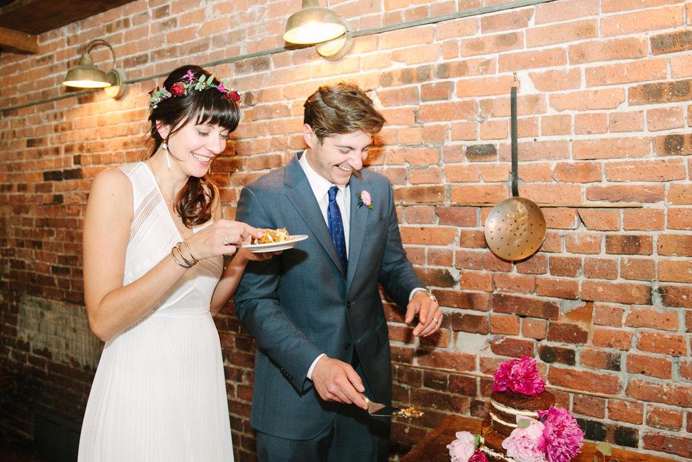 Wythe-hotel-brooklyn-wedding-225.jpg