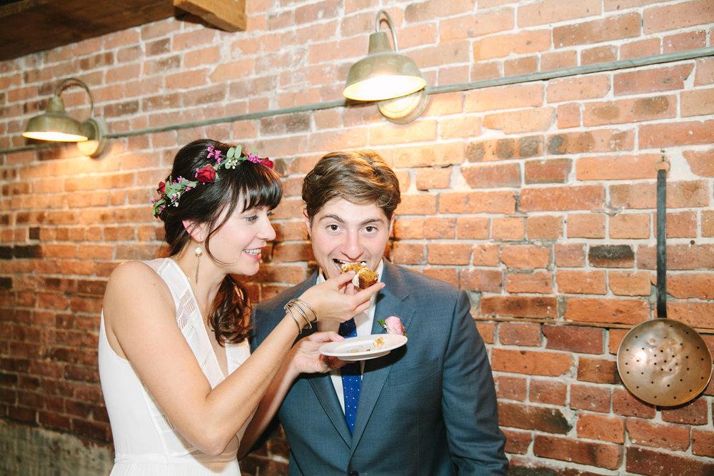 Wythe-hotel-brooklyn-wedding-226.jpg