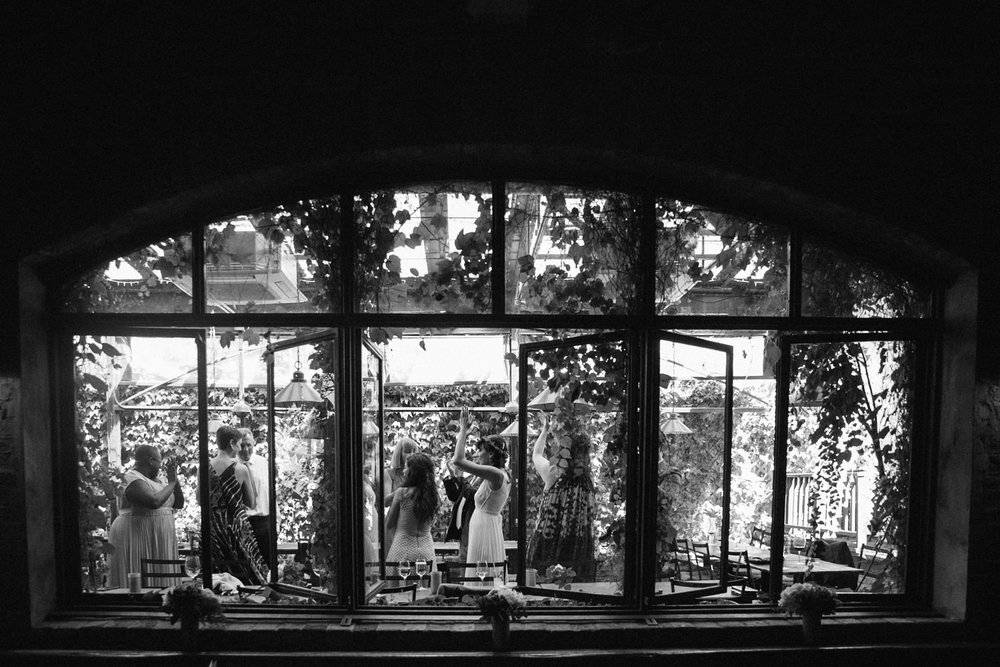 Wythe-hotel-brooklyn-wedding-235.jpg