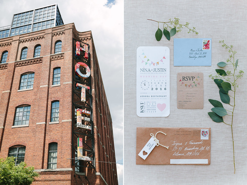 Wythe-hotel-brooklyn-wedding-N&J-2.jpg