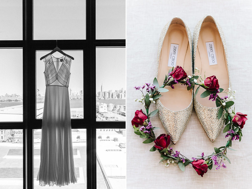 Wythe-hotel-brooklyn-wedding-N&J-8.jpg