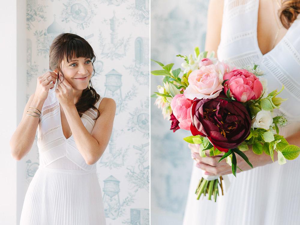 Wythe-hotel-brooklyn-wedding-N&J-12.jpg