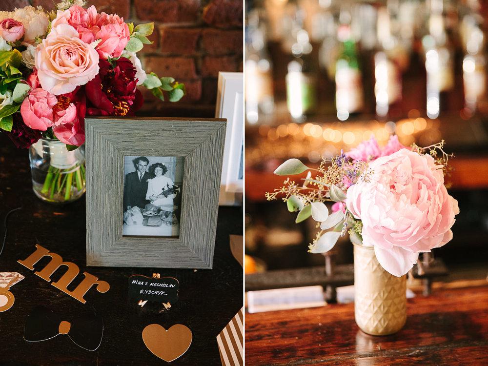 Wythe-hotel-brooklyn-wedding-N&J-19.jpg