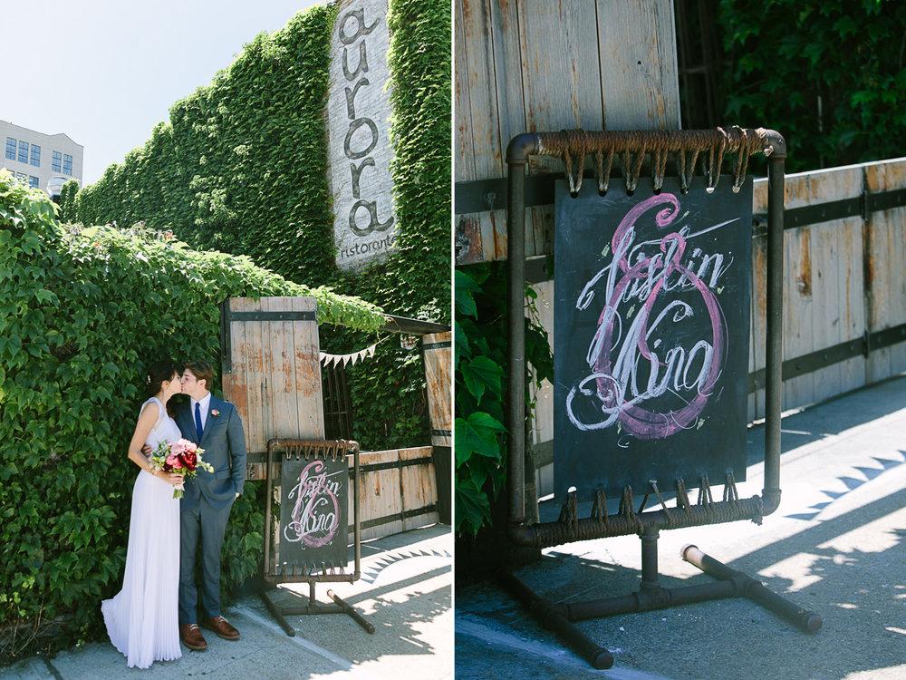 Wythe-hotel-brooklyn-wedding-N&J-22.jpg