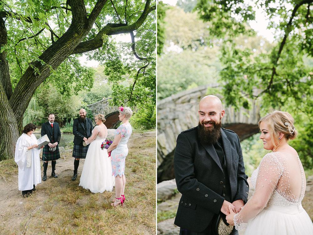 Gapstow-bridge-intimate-wedding-1.jpg