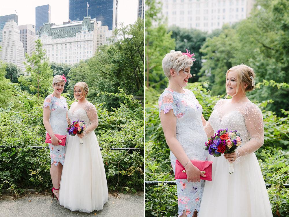 Gapstow-bridge-intimate-wedding-8.jpg