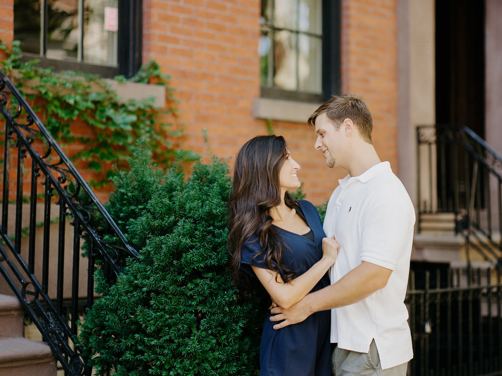 NYC-engagement-photos-by-Tanya-Isaeva-74.jpg