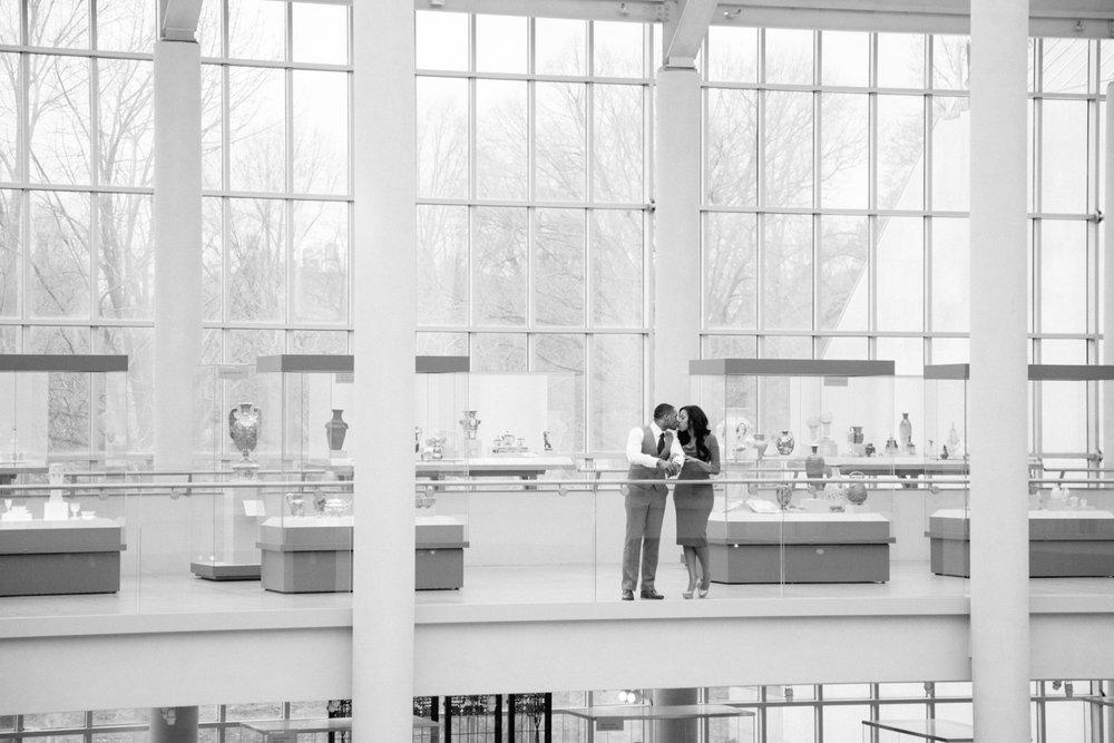 Wedding-photography-by-Tanya-Isaeva-3.jpg