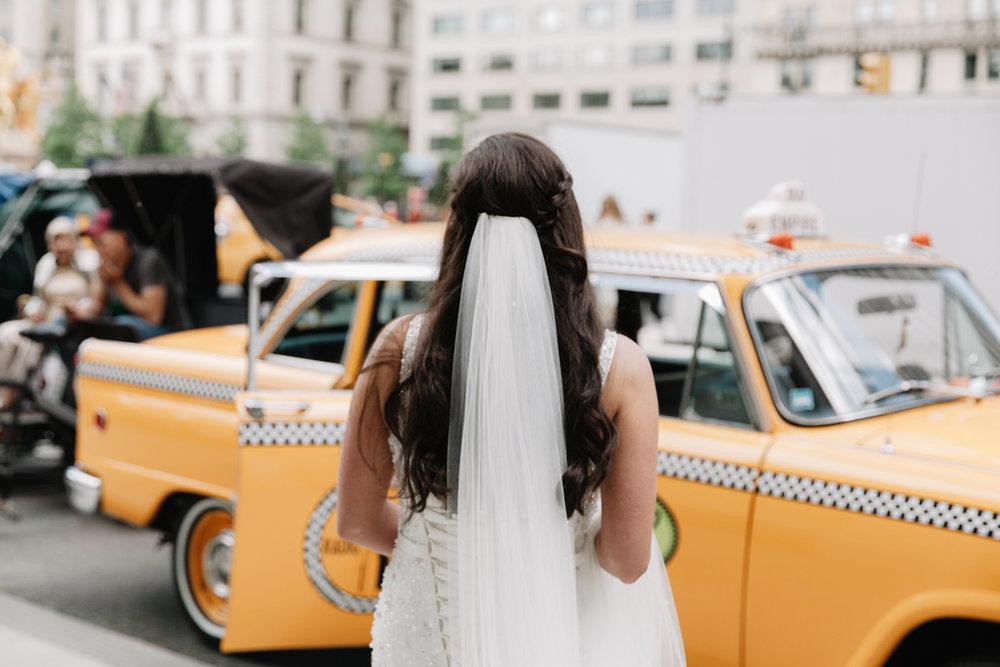 Central-park-cop-cot-wedding-A&M-76.jpg