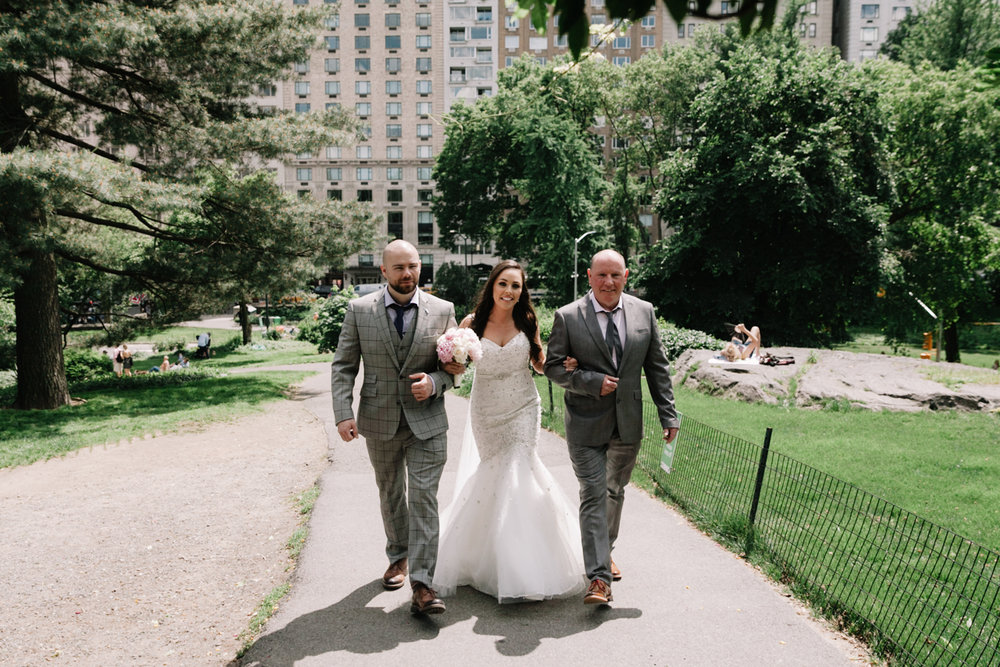 Central-park-cop-cot-wedding-A&M-90.jpg