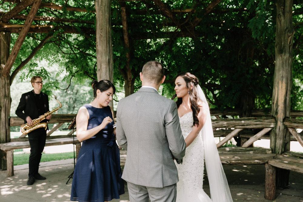 Central-park-cop-cot-wedding-A&M-95.jpg