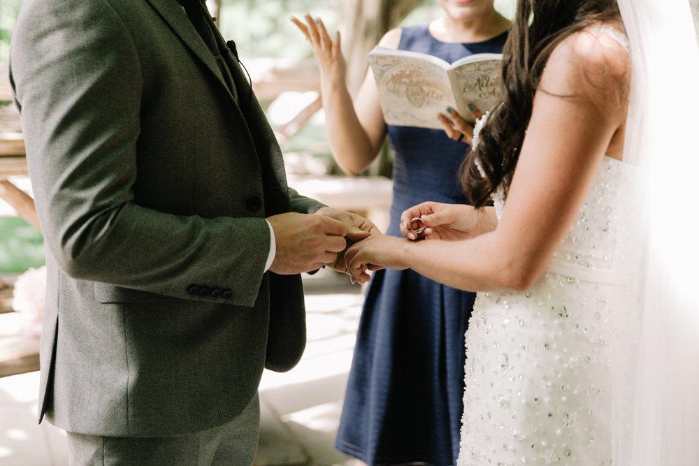 Central-park-cop-cot-wedding-A&M-105.jpg