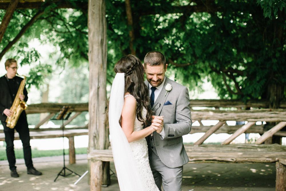 Central-park-cop-cot-wedding-A&M-117.jpg
