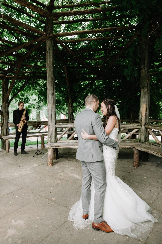 Central-park-cop-cot-wedding-A&M-116.jpg
