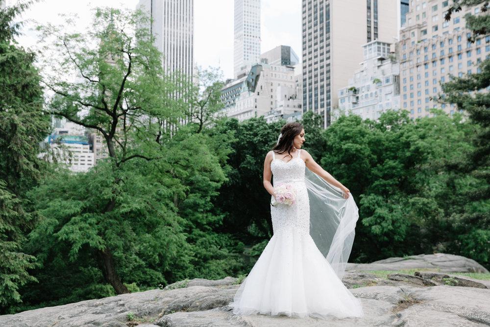 Central-park-cop-cot-wedding-A&M-132.jpg