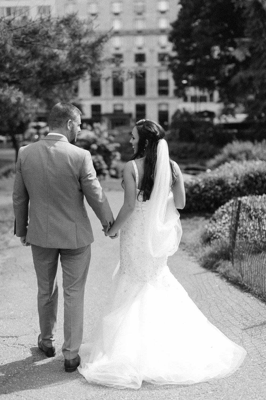 Central-park-cop-cot-wedding-A&M-166.jpg