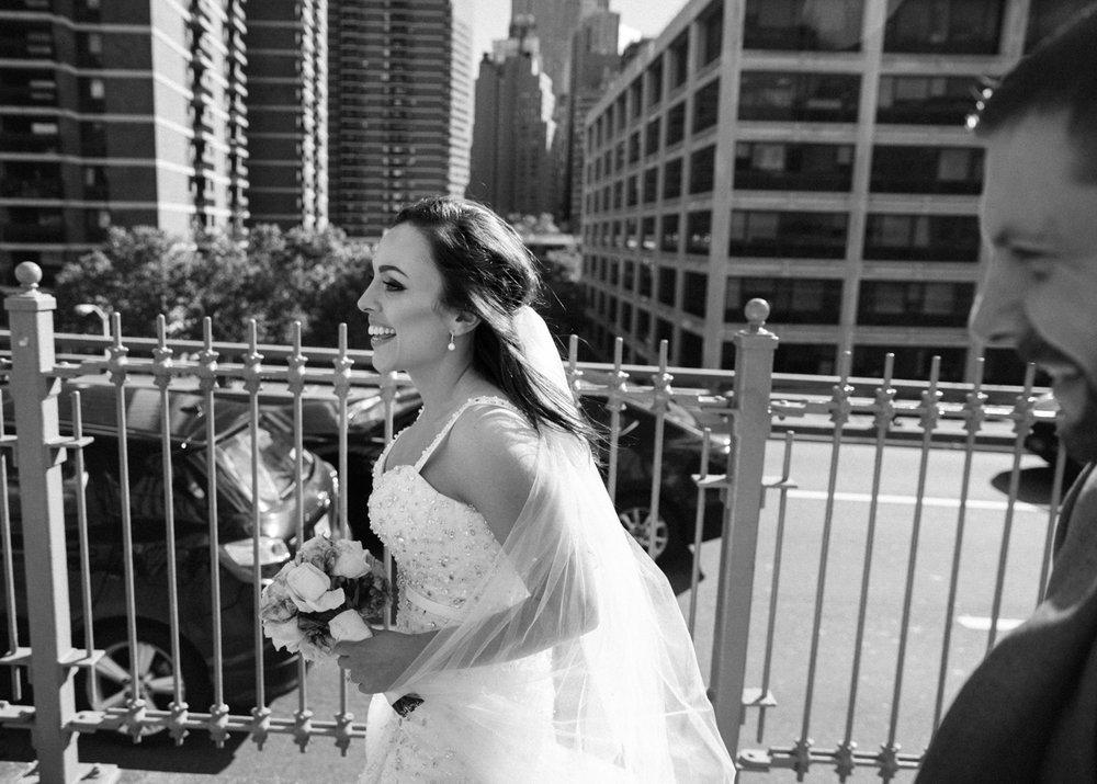 Central-park-cop-cot-wedding-A&M-192.jpg