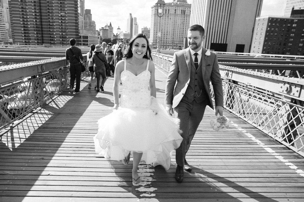 Central-park-cop-cot-wedding-A&M-195.jpg