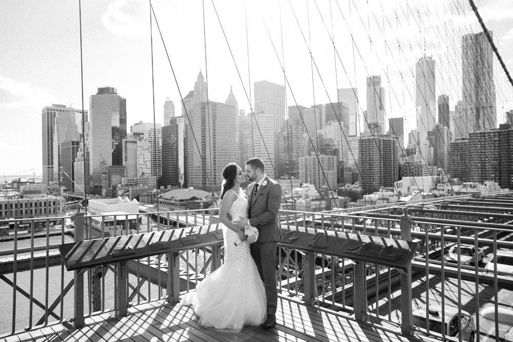 Central-park-cop-cot-wedding-A&M-200.jpg