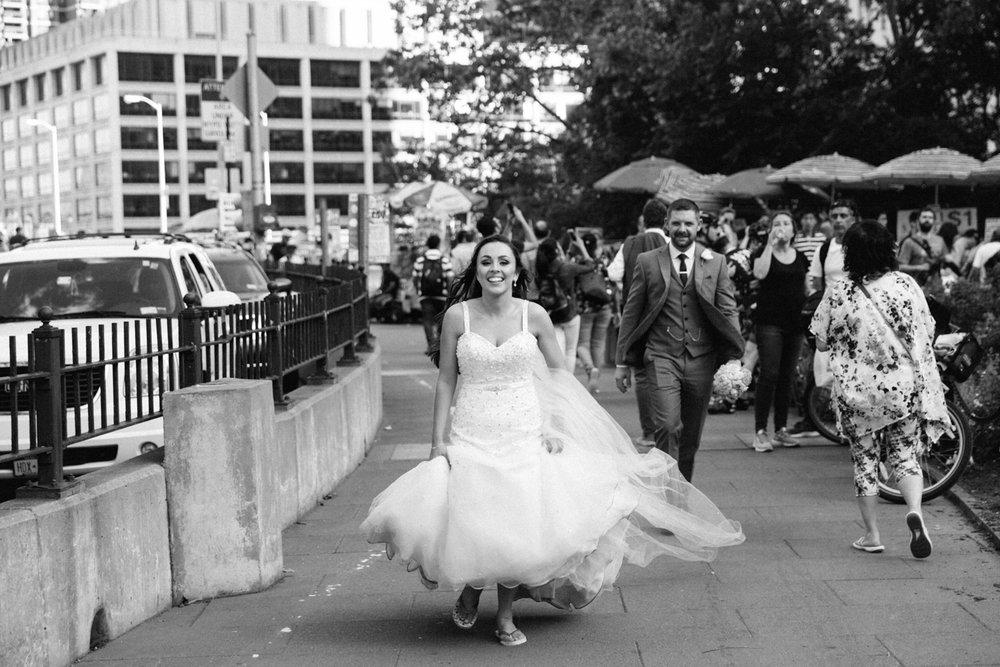 Central-park-cop-cot-wedding-A&M-222.jpg