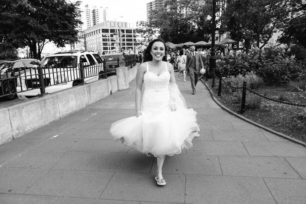 Central-park-cop-cot-wedding-A&M-223.jpg