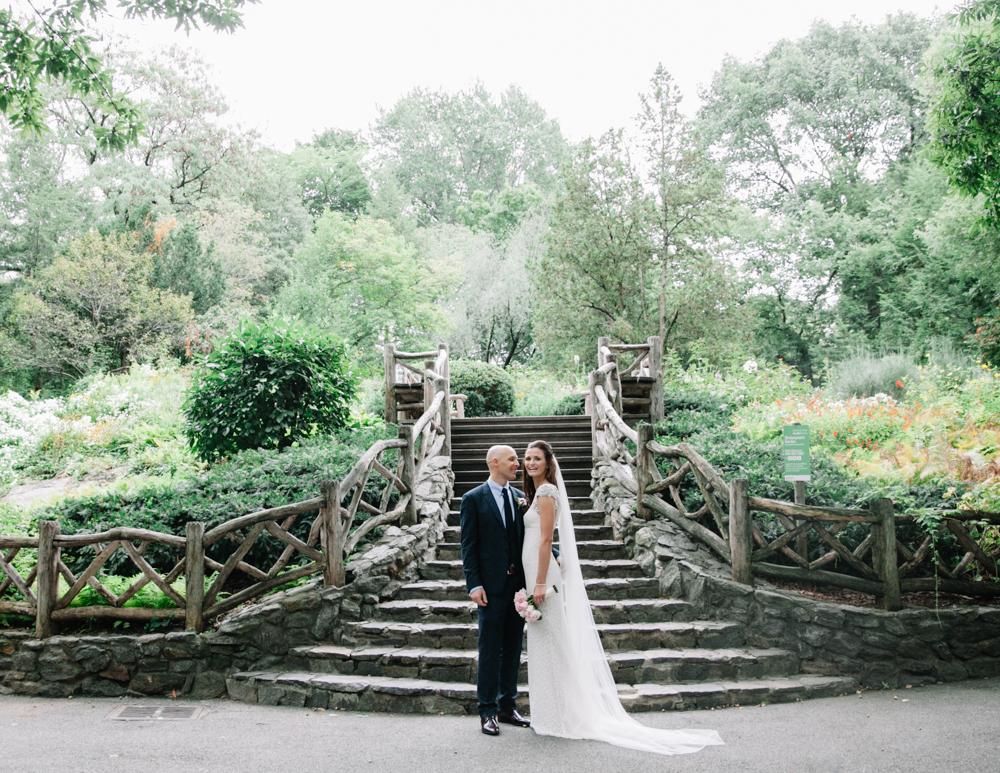 Wedding_photography_by_Tanya_Isaeva-2.jpg