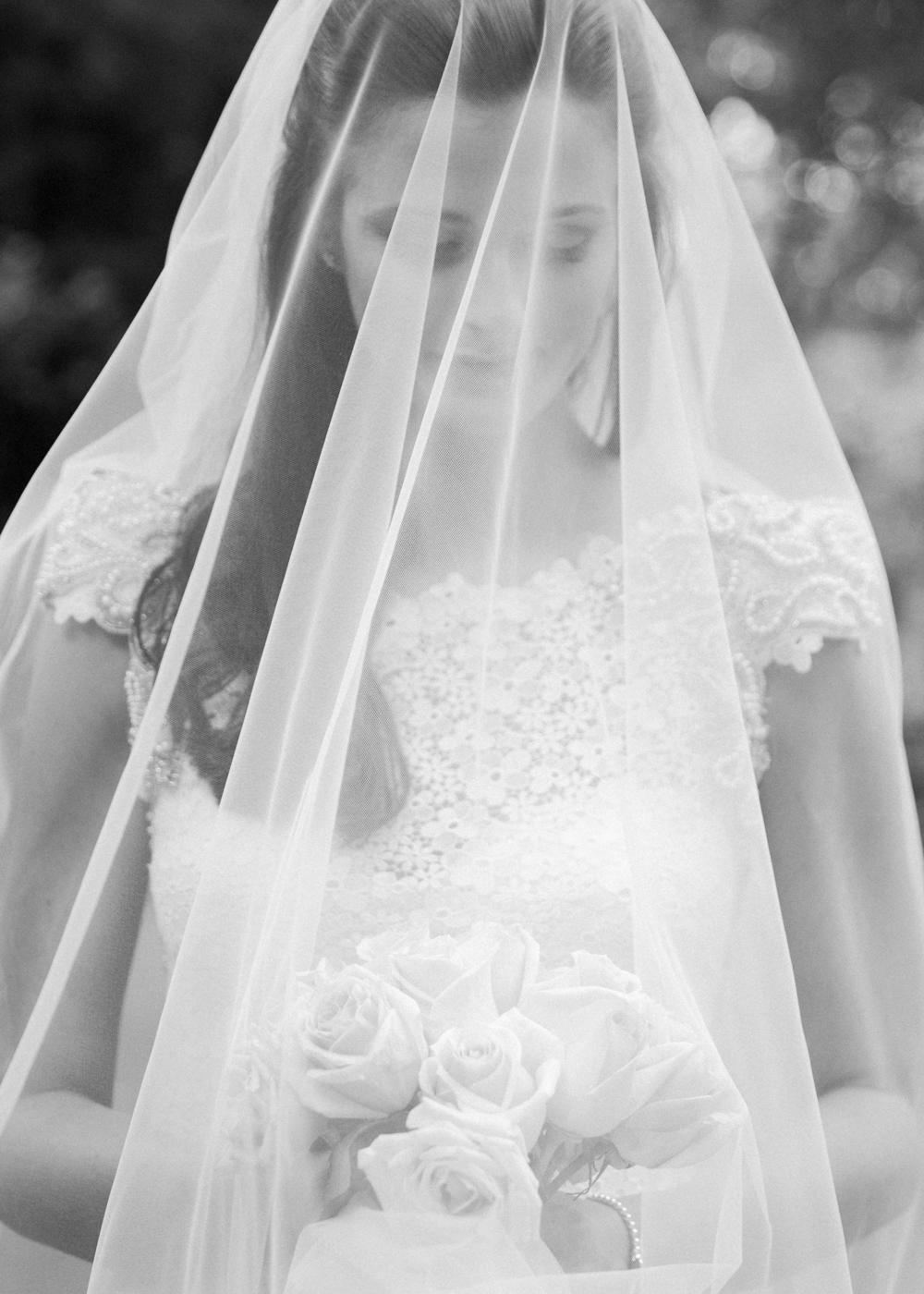 Wedding_photography_by_Tanya_Isaeva-6.jpg