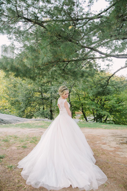 Wedding_photography_by_Tanya_Isaeva-7.jpg