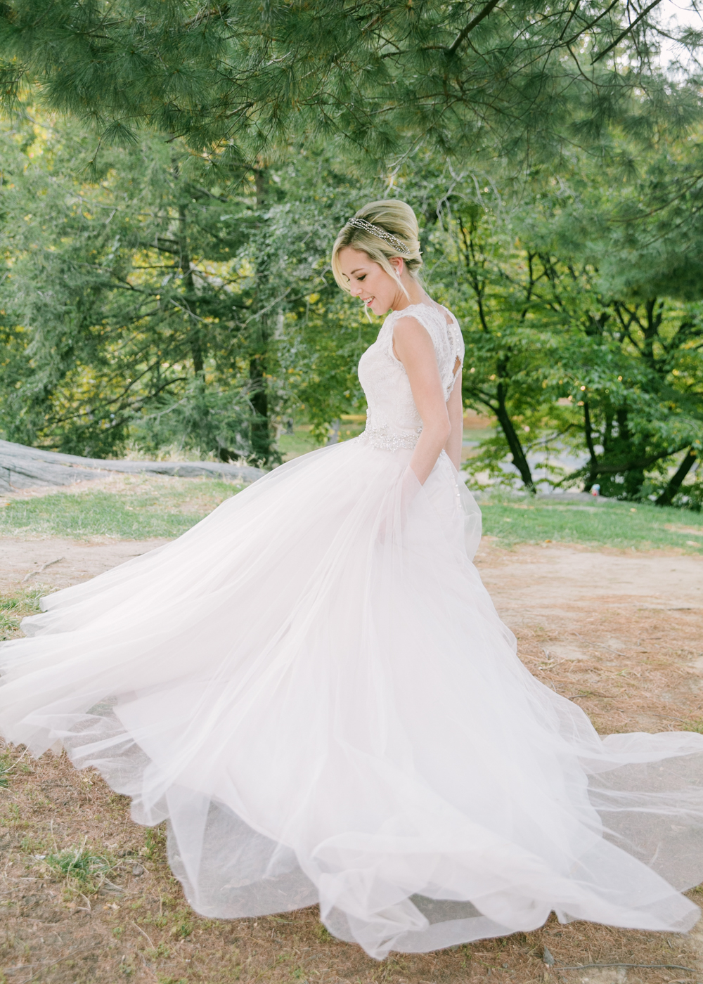 Wedding_photography_by_Tanya_Isaeva-10.jpg