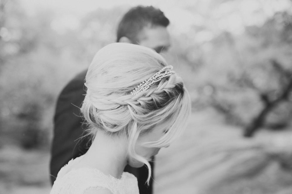 Wedding_photography_by_Tanya_Isaeva-12.jpg