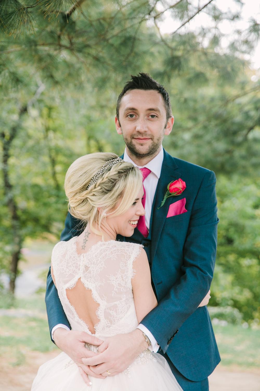 Wedding_photography_by_Tanya_Isaeva-11.jpg