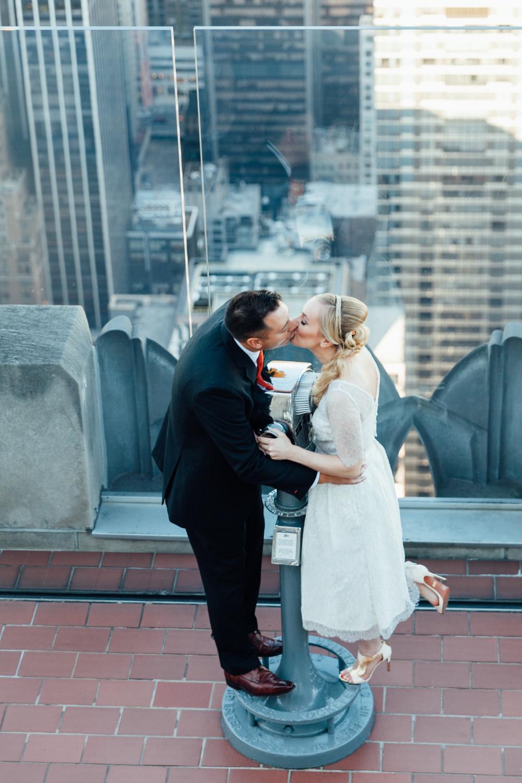 Wedding_photography_by_Tanya_Isaeva-15.jpg