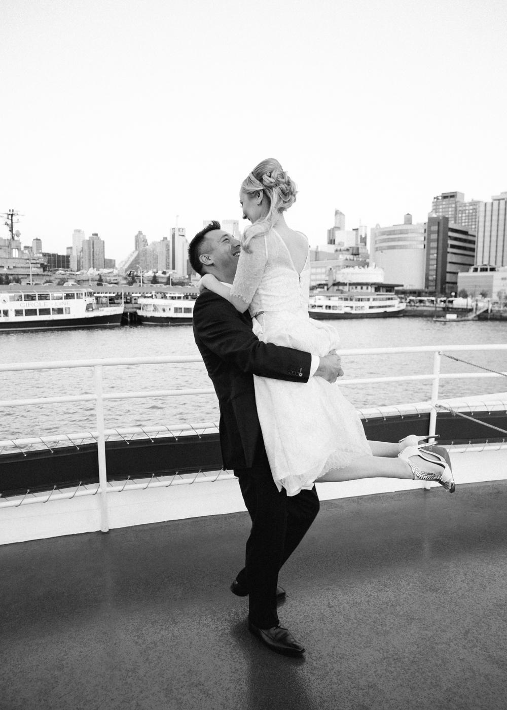 Wedding_photography_by_Tanya_Isaeva-16.jpg