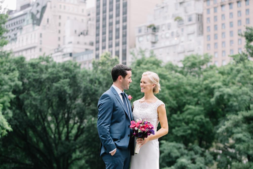 Wedding_photography_by_Tanya_Isaeva-27.jpg
